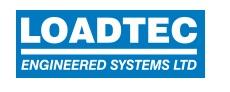 loadtec-logo